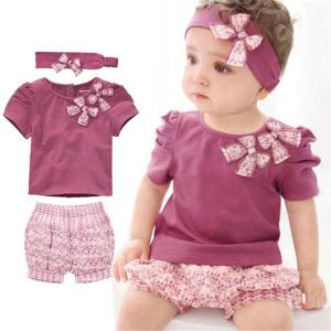 73db5285d9c094052ab202d1c8abd538--cheap-baby-clothes-girls-summer-clothes