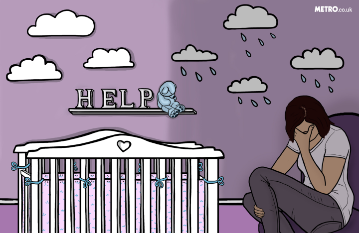 postnatal_depression2.png